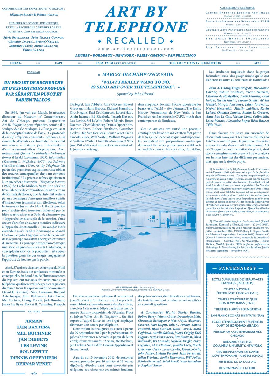 ABT_2012_Journal_BLEU