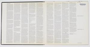 Ex12_1969_ABT_LPcatalog_gatefold